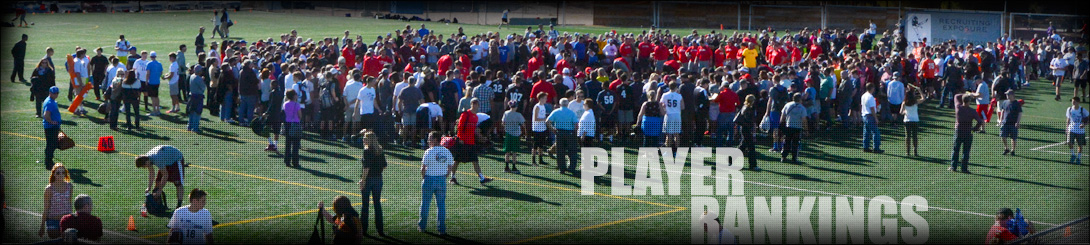 Rubio Long Snapping - The ONLY Long Snapping camp you'll ever need.